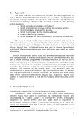 Citizen Exchange and Urban Partnerships between Poland ... - Page 4