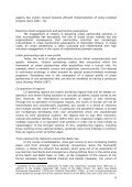Citizen Exchange and Urban Partnerships between Poland ... - Page 6