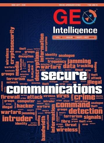 crime command detection intruder - Geospatialworld.net