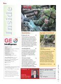 crime command detection intruder - Geospatialworld.net - Page 3