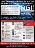 crime command detection intruder - Geospatialworld.net - Page 4
