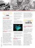 crime command detection intruder - Geospatialworld.net - Page 6