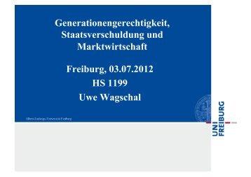 PDF 1,3 MB - Freiburger Denkfabrik
