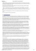 March 25, 2011 Yemeni Forces Killed Dozens of ... - Social Watch - Page 2