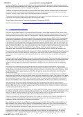 March 25, 2011 Yemeni Forces Killed Dozens of ... - Social Watch - Page 3