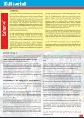 NASCOP MARPs Newsletter 2013 Issue 2 - Kenya National AIDS ... - Page 2