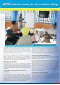 NASCOP MARPs Newsletter 2013 Issue 2 - Kenya National AIDS ... - Page 3