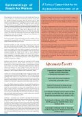 NASCOP MARPs Newsletter 2013 Issue 2 - Kenya National AIDS ... - Page 4