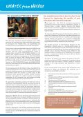 NASCOP MARPs Newsletter 2013 Issue 2 - Kenya National AIDS ... - Page 5
