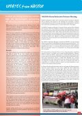 NASCOP MARPs Newsletter 2013 Issue 2 - Kenya National AIDS ... - Page 6