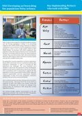 NASCOP MARPs Newsletter 2013 Issue 2 - Kenya National AIDS ... - Page 7