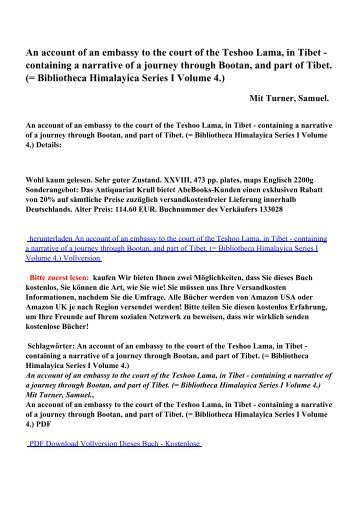 Amtsgericht Nã Rnberg Flaschenhofstr list of german guardianship courts jurisdiction pursuant to