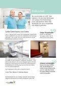 Download - Zahnarzt-Praxis-EviDent - Seite 2
