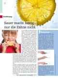 Download - Zahnarzt-Praxis-EviDent - Seite 4