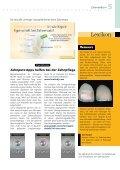 Download - Zahnarzt-Praxis-EviDent - Seite 5