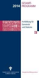 Zur PDF - Sprachhilfe nach dem Denkendorfer Modell
