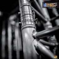 Download Image Brochüre - Global Truss