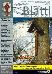 (4,65 MB) - .PDF - Gemeinde Hopfgarten - Land Tirol