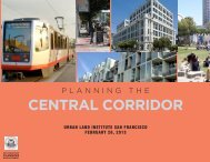 download san francisco's planning department ... - The Registry