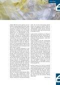 August 2013 - SMZ Liebenau - Seite 3