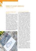 August 2013 - SMZ Liebenau - Seite 4