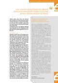 August 2013 - SMZ Liebenau - Seite 5