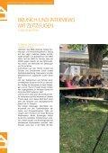 August 2013 - SMZ Liebenau - Seite 6