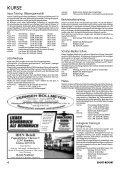 Ausgabe 03/2013 - SC Poppenbüttel von 1930 e.V. - Seite 6