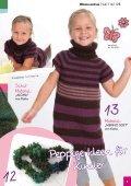 Stricken für Babys und Kleinkinder - Emily-Mausezahn - Seite 7