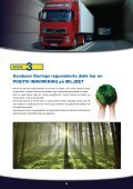 GOODYEAR DUNLOP - Goodyear Tires - Page 5