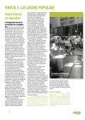 Bajar versíon PDF - Grain - Page 3