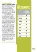 Bajar versíon PDF - Grain - Page 4