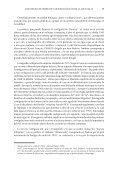 Los enfoques teóricos y metodológicos de la militancia - Facultad de ... - Page 3