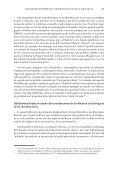 Los enfoques teóricos y metodológicos de la militancia - Facultad de ... - Page 7