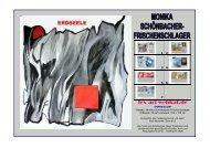 Monika Schönbacher-Frischenschlager - lex-art-webkat