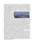 Download - TV Emmering - Page 2