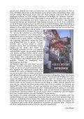 Download - TV Emmering - Page 3