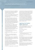 Human Rights and Water - Human Rights Commission - Page 7