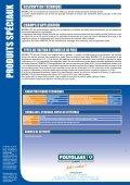 MINERAL FIX - Polyglass - Page 2