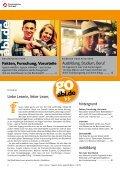 abi_extra_2013.pdf (2,79 MB) - Komm, mach MINT - Seite 2