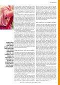 abi_extra_2013.pdf (2,79 MB) - Komm, mach MINT - Seite 7