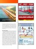 Kran- und Hebetechnik - Seite 7
