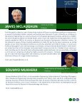 Point-of-Care Diagnostics for Handheld Biosensors - Nicoya ... - Page 6