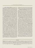 BELGIAN CONNECTION Spurensuche: Wir ... - Kleiner Rothaar - Seite 6