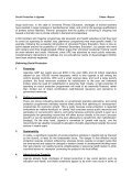 chapter 4. social protection issues in uganda - Institute of ... - Page 2