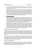 chapter 4. social protection issues in uganda - Institute of ... - Page 3