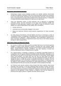 chapter 4. social protection issues in uganda - Institute of ... - Page 7