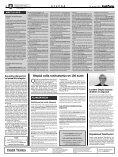 President Ilves andis üle kodu- kaunistamise aasta ... - Otepää vald - Page 2