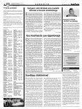 President Ilves andis üle kodu- kaunistamise aasta ... - Otepää vald - Page 6