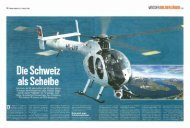 Download PDF - SWISSVIEW
